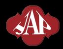 uarr_site_alfa